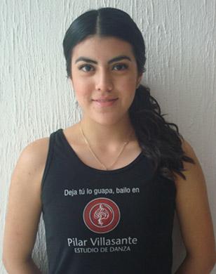 Pilar villasante teacher site pilar villasante for Maestra renata